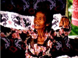 Bali_women