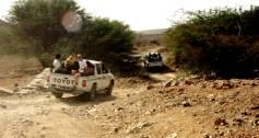 Cabo Verde Off Road