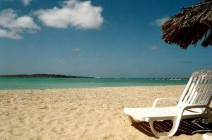 Cabo_Verde_beach