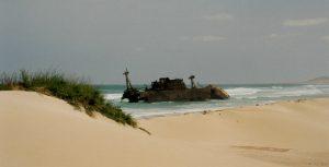 Cabo_Verde_stmaria