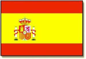 Flag_Spanien