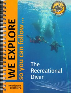 The_Recreational_Diver_Book_Ger