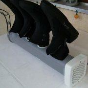 Trocknungsmaschine_2