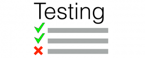 test-670091_640