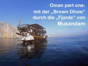 01_Oman