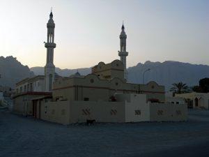 05_Oman