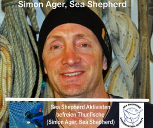 Simon Anger Sea Shepard