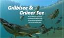 Grüblesee und Grüner See DiveInside