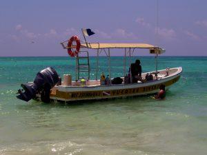 Karibik Diving